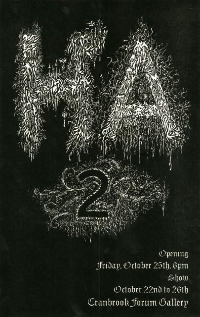 29-HA2Poster