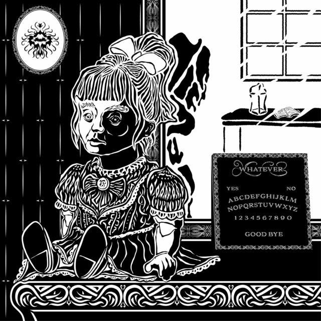 Ouija_190916